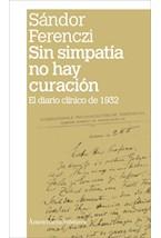 Papel SIN SIMPATIA NO HAY CURACION-EL DIARIO CLINI