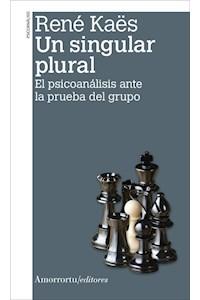 Papel Un singular plural