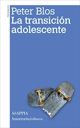 Libro La Transicion Adolescente