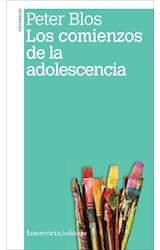 Papel COMIENZOS DE LA ADOLESCENCIA