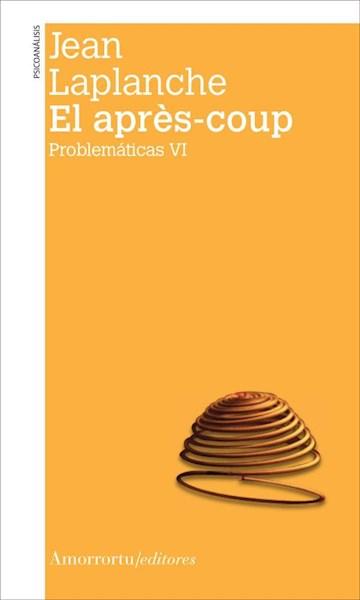 Papel El Apres-Coup