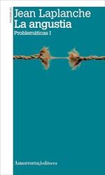 Libro 1. La Angustia  Problematicas