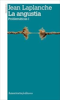 Papel La Angustia (Problemáticas I)