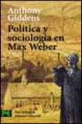 Papel La Constitucion De La Sociedad