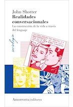 Papel REALIDADES CONVERSACIONALES