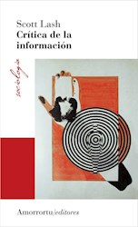 Libro Critica De La Informacion