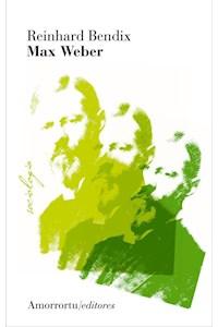 Papel Max Weber