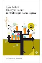 Papel ENSAYOS SOBRE METODOLOGIA