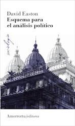 Libro Esquema Para El Analisis Politico