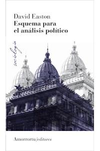 Papel Esquema para el análisis político