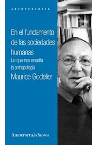 Papel En el fundamento de las sociedades humanas