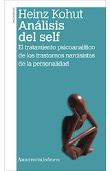 Papel ANALISIS DEL SELF