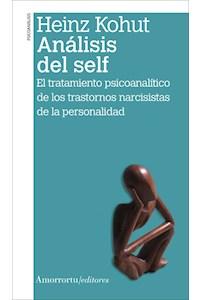 Papel Análisis del self