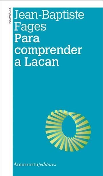 Papel Para Comprender A Lacan