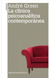 Papel LA CLINICA PSICOANALITICA CONTMEPORANEA