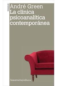 Papel La clínica psicoanalítica contemporánea