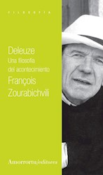 Libro Deleuze