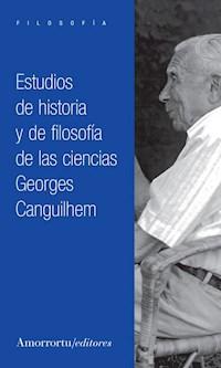 Papel Estudios de historia y de filosofía de las ciencias