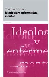 Papel IDEOLOGIA Y ENFERMEDAD MENTAL