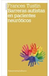 Papel BARRERAS AUTISTAS EN PACIENTES NEUROTICOS