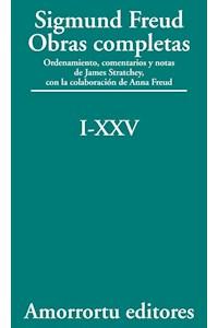 papel Obra completa (25 volúmenes)