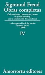 Libro Iv.  Obras Completas