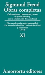 Libro Xi.  Obras Completas