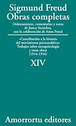 Libro Xiv.  Obras Completas