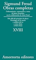 Libro Xviii.  Obras Completas