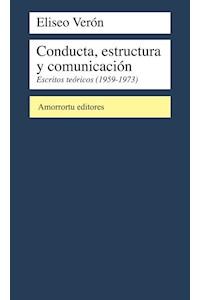 Papel Conducta, estructura y comunicación