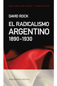 Papel El radicalismo argentino