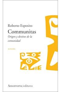 Papel Communitas