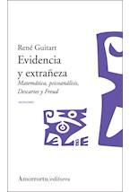 Papel EVIDENCIA Y EXTRAÑEZA (MATEMATICA, PSICOANALISIS, DESCARTES