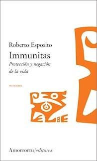 Papel Immunitas