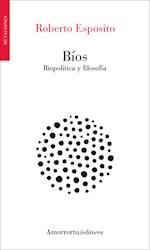 Libro Bios