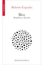 Papel BIOS BIOPOLITICA Y FILOSOFIA