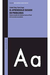 Papel El aprendizaje basado en problemas