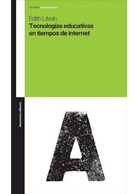 Papel Tecnologias Educativas En Tiempos De Internet