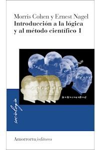 Papel Introducción a la lógica y al método científico  - Tomo 1