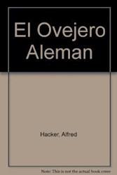Papel Ovejero Aleman, El Oferta