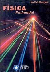Papel Fisica Polimodal Stella