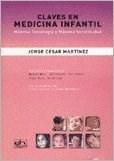 Libro Claves En Medicina Infantil