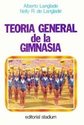 Libro Teoria General De La Gimnasia