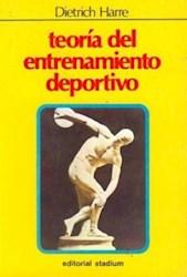 Papel Teoria Del Entrenamiento Deportivo