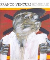 Libro Franco Venturi  Homenaje
