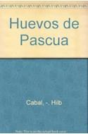 Papel HUEVOS DE PASCUA (DEL BOLETO)