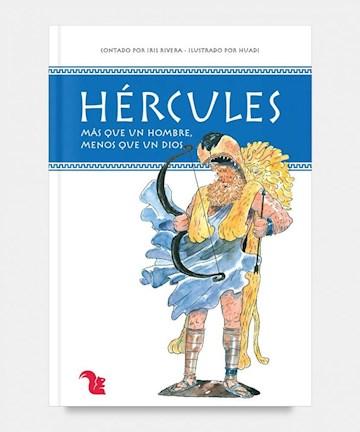 Papel Hércules