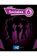 Papel SOCIALES 5 A Z EGB [LOS BUSCADORES] CIUDAD DE BUENOS AI