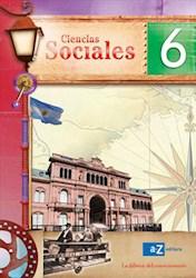 Papel Ciencias Sociales 6 La Fabrica De Conocimiento