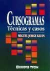 Papel Cursogramas (Tecnicas Y Casos)